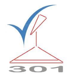 bev-kreis-301 Logo