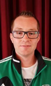 Hubert Simon